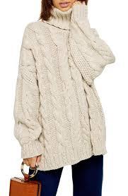 Women's <b>Turtleneck Sweaters</b>   Nordstrom
