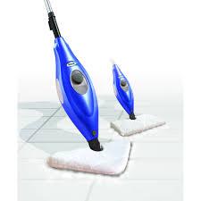 Shark Deluxe Steam Pocket Mop, S3501WM   Walmart.com