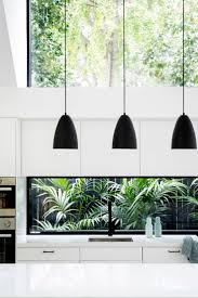 Pendant Lighting Kitchen 17 Best Ideas About Kitchen Pendant Lighting On Pinterest Island