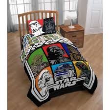 Star Wars Bedroom | Wayfair