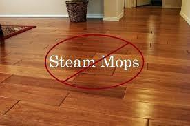 swiffer for laminate floors best for laminate floors medium size of hardwood floor wet on hardwood