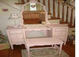 shabby chic furniture nyc. shabby chic furniture painted save money use your nyc c