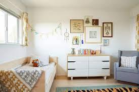25+ Thiết kế phòng ngủ đẹp cho bé trai lớn từ sơ sinh đến 15 tuổi