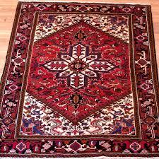 hariz oriental rug cleaning richmond va amir exchange fine rugs in virginia we amirrugexchange heriz washing service carpet rva upholstery cleaner home