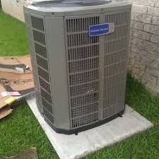american standard ac reviews. Brilliant American Photo Of Z Tech Mechanical Air Conditioning U0026 Heating  Austin TX United  States For American Standard Ac Reviews T