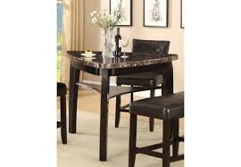 the brick dining room sets. Ideas Of The Brick Dining Room Sets About Wild Zeno Table K