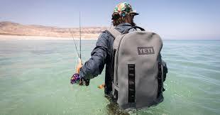 12 <b>Best Waterproof Backpacks</b> of 2020   HiConsumption