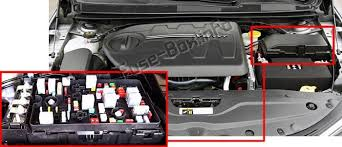 chrysler 200 mk2 2015 2017 < fuse box location chrysler 200 chrysler 200 mk2 2015 2017 < fuse box location