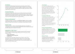 Flow Chart Basics Pdf Business Plans Plan Flow Art Template Free Pdf Continuity
