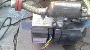 webasto thermotop diesel water heater explained wiring peugeot 807 au webasto thermo top c diesel 12v 5 2kw
