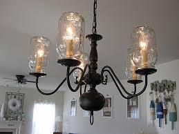 ceiling light mason jar ceiling light luxury ideas ceiling fan light shades mason jar chandelier
