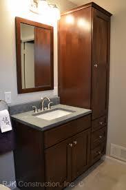 Bathroom Floor Storage Tags small floor standing bathroom