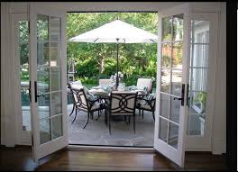 ensuring your home has the most energy efficient glass sliding doors and windows is a priority for any homeowner out of these two types of patio doors