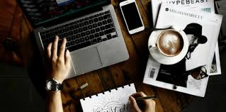 The Ethics Of Resume Writing Job And Internship Advice