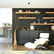 office floating shelves. Office Depot Locker Shelf Floating Shelves For  Living Room Contemporary M