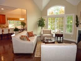 Model Home Interior Decorating Fair Design Inspiration Model Homes - Model homes interior design