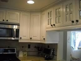 Kitchen Remodeling Orange County Plans Awesome Design