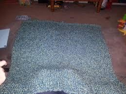 Loom Knitting Patterns Blanket Amazing Design Inspiration