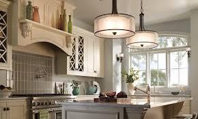kitchen lighting fixtures over island. Kitchen Under Cabinet Lighting Small Island Led Pendant Lights  For Light Fixtures Over Ceiling Mount Fixture Kitchen Lighting Fixtures Over Island E
