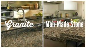 Small Picture Quartz Vs Granite Marble Countertops Noble Grey Should You Hire