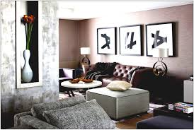 captivating bedroom art with what color furniture goes light grey walls best