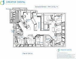 the office floor plan. The Office Floor Plan Fresh Home Fice Colourful Dental Fair Dentist N