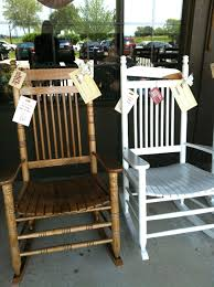 cracker barrel rocking chairs. Beautiful Rocking Image Of Cracker Barrel Rocking Chair Cushions Pad Crate And Covers Inside  To Chairs E