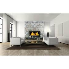 Tiles, Fireplace Tile Lowes Bathroom Tile Flooring Artistic Design With  Chair And Table: awesome
