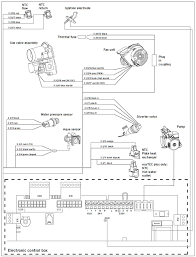 electrical installation in vaillant ecotec plus wiring diagram vaillant ecotec plus 624 wiring diagram at Vaillant Ecotec Plus Wiring Diagram