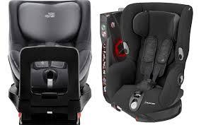 britax infant car seat cover britarmer