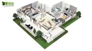 3d Home Design Online Artstation European 3d Home Floor Plan Design Ideas By