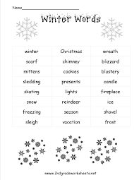 as well Christmas Double Digit Subtraction Worksheet   Have Fun Teaching additionally Christmas Math Worksheets  Harder furthermore christmas math worksheets for 2nd grade   Christmas Worksheets moreover  furthermore Excel  math practice for 2nd graders  Nd Grade Daily Math moreover Free Printable Money Math Worksheets Worksheets for all   Download further Christmas Worksheets and Printouts besides Printable Division Sheets as well  moreover . on christmas time money math worksheets