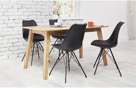 industrial home furniture. Industrial Style Dining Chairs Awesome 2 Set Home Furniture Out Within 16 F