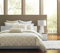 Beautiful Bedding Ideas bedroom bedding ideas - lightandwiregallery