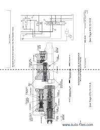john deere tractor technical manual repair manuals john deere 5210 5310 5410 5510 tractor service manual pdf 6