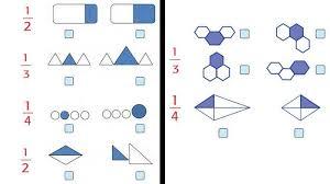 Tugas individu bahasa indonesia kelas 8 hal 67. Kunci Jawaban Tematik Tema 7 Kelas 2 Sd Pembelajaran 1 Subtema 2 Halaman 61 62 63 65 66 67