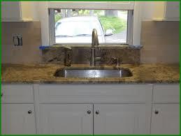 best undermount kitchen sink granite window sill limestone best undermount kitchen sink granite window sill limestone