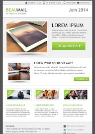 Word Templates For Newsletters Email Newsletter Templates Word Inspirational Free Business
