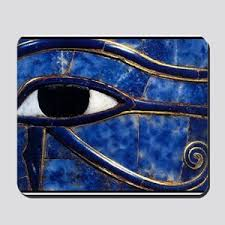 Best Seller Egyptian Mousepad