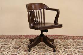 vintage office chairs for sale. Full Size Of Office-chairs:antique Office Chair Antique Secretary For Sale Vintage Executive Chairs