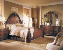 Decorate office jessica Furniture Winter Wonderland Decorating Ideas For The Office Jessica Mcclintock Home Romance Victorian Mansion Bedroom Collection By American Drew Best Home Ideas Winter Wonderland Decorating Ideas For The Office Jessica Mcclintock