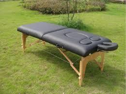 massage table and chair. Massage Table And Chair S