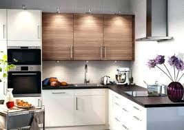 modern kitchen colors 2017. Interesting 2017 Small Kitchen Colour Ideas Modern Design With  And For Modern Kitchen Colors 2017 C