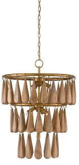 distinctive chandeliers