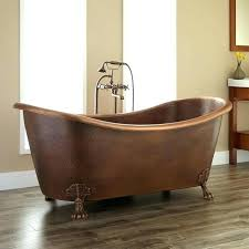 6 ft tub inch tub shower combo 6 ft bathtub inch bathtub stunning brushed bronze bathtub