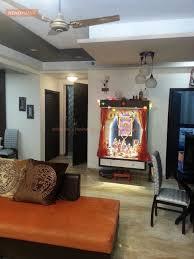 Pooja Room Designs In Living Room Puja Room Designs By Akib Khan Home Design Ideas Tips Images