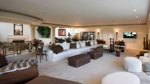 model my dream home interior design com original my dream house essay
