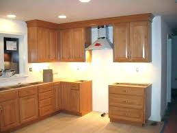 kitchen molding cabinets to ceiling crown molding kitchen cabinets designs cabinet ceiling traditional ceiling height cabinets