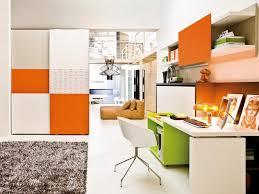 space saving kids rooms_designrulz 6 amazing space saving furniture