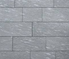 stone flooring texture. Outdoor Flooring Texture Tiles Check It Out On Textures Natural Stones And . Stone